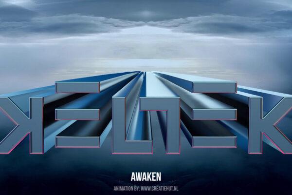 Keltek - Awaken
