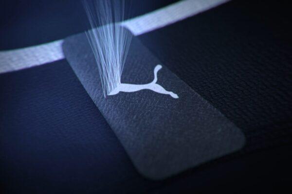 Puma Brand animation 2019